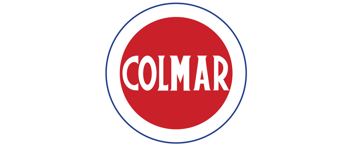 Colmar piumini